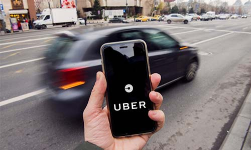 Aviva-Canada-to-offer-insurance-coverage-for-Uber-drivers-in-February